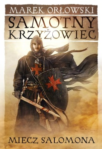 orłowski